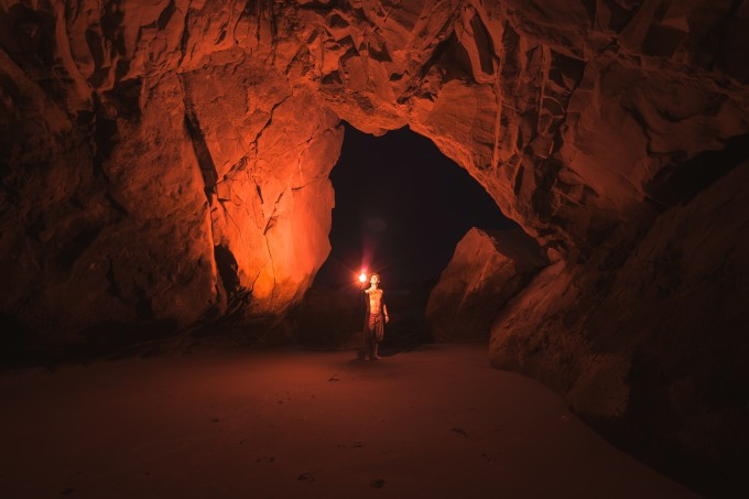 jeremy-bishop-cave-unsplash