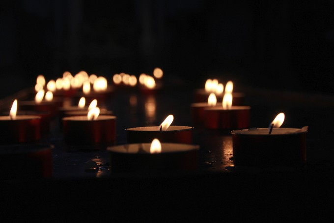 Candles-unsplash