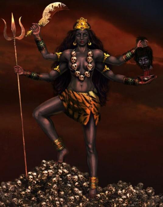 Jai-Kali-Kalkatte-Wali-Devi-Ki-Jai