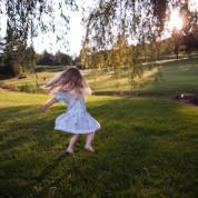 We Came to Dance ~ Rewiring our lives through rhythm